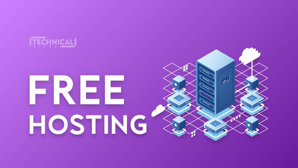100% Free Shared Hosting for 1 Year | Best Free Hosting for Beginners 2021